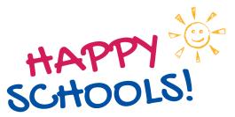 escola-feliz